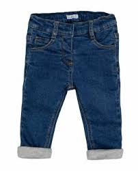 Детские <b>джинсы</b> – купить в интернет-магазине <b>Gulliver</b> с ...