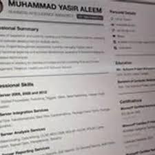 business intelligence architect resume s architect lewesmr sample resume business intelligence architect resume pic