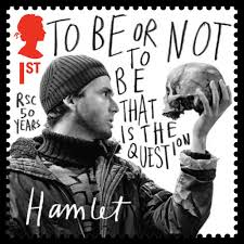 Image result for hamlet play