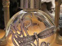 Parfume_Bottles: лучшие изображения (509) в 2020 г. | Флаконы ...