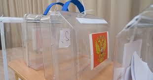 Под Челябинском прошли «раритетные» выборы в «витринном ...