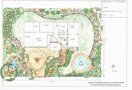 Small Picture About Remodel Landscaping Design Software For Mac 39 On Best