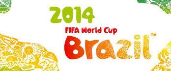 Choha brazil المونديال البرازيل 2014,بوابة 2013 images?q=tbn:ANd9GcT