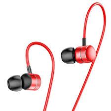 <b>Baseus Encok Wire</b> Earphone <b>H04</b> | Shopee Malaysia