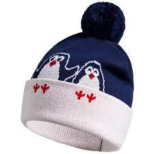 <b>Шапка Merry Fellow</b> - Трикотажные шапки - Заказать печать ...