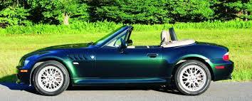 1997 2002 bmw z3 roadster bmw z3 1996 5 bmw z3