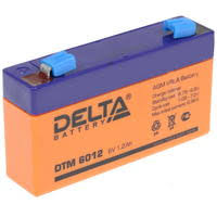 <b>Аккумуляторные батареи для</b> ИБП: купить в интернет магазине ...