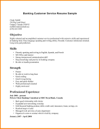 resume samples objectives education resume samples objectives resume samples objectives resume samples for customer service normal bmi chart resume samples for customer service