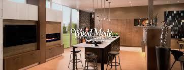 Kitchen Remodeler Houston Tx Kitchen Design Company Houston Tx Bay Area Kitchens