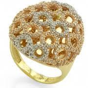 <b>Кольца из желтого золота</b> — купить золотое кольцо желтого ...