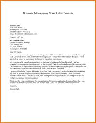 8 letter template for business letter format for business letter cover letter business letter format formal writing sample template business letter sample example cover letter example jpg