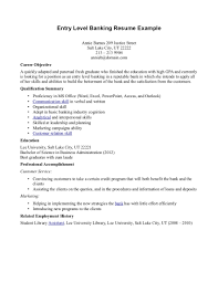 entry level bank teller resume bank teller resume sample entry resume resume sample bank teller
