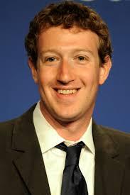 <b>Mark Zuckerberg</b> kritisiert US-Regierung wegen NSA-Affäre - Mark_Zuckerberg_at_the_37th_G8_Summit_in_Deauville_018_v1