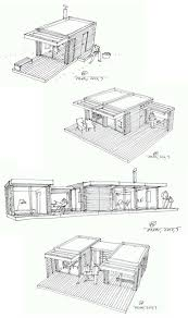 Home Plans  amp  Design   SMALL PREFAB HOUSE PLANSSmall House Plans   House Plans Advisor