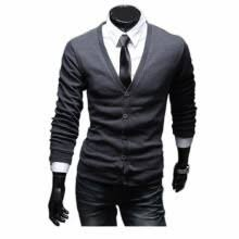 Discount knitwear fashion with Free Shipping – JOYBUY.COM