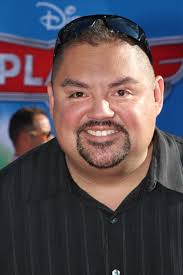 Gabriel Iglesias. Is this Gabriel Iglesias the Actor? Share your thoughts on this image? - gabriel-iglesias-1548878037