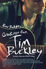 Tim Buckley. 30/10/2013. Images?q=tbn:ANd9GcTqRSYT6Ih3EnLYhR4n84W8Te4c5I4I9qi9urDv_LhLOhiTE7EjWg