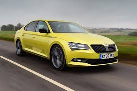 Беcштыревые <b>Доводчики дверей</b> Smart Lock на <b>Škoda Superb</b> ...