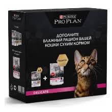 Корм для кошек <b>whiskas</b>, возраст животного: <b>Пожилые</b> (<b>7</b>+) ...