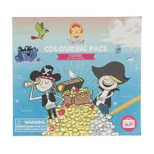 <b>Набор игровой Angel Diamond</b> Cutie Set (1002323441) купить в ...