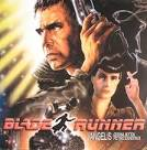 Blade runner soundtrack vinyl rip <?=substr(md5('https://encrypted-tbn3.gstatic.com/images?q=tbn:ANd9GcTqRu17ubrXTr9aBHC5aJxF5yHMnnk4DA1qK8Tr7BaQ4eX4sD5KJ2ML9ubQ'), 0, 7); ?>