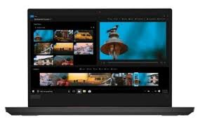 <b>Ноутбук Lenovo ThinkPad E14</b> (Intel Core i7 10510U 1800MHz ...