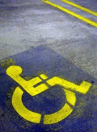 Image result for transportation for the disabled