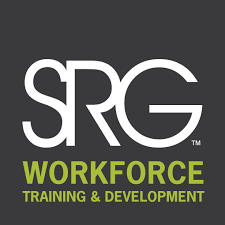 conducting a stay interview srg workforce training development a key stage in srg s workforce maximizer system is the performance xcelerator which allows srg to harness key performance indicators in order to maintain
