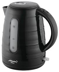 <b>Чайник Atlanta ATH</b>-<b>2375</b> — купить по выгодной цене на Яндекс ...