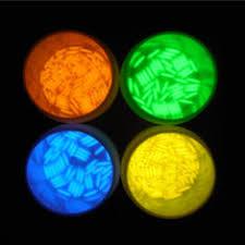 Tritium Gadgets - Shop Best Tritium Vials Lights with Wholesale Price