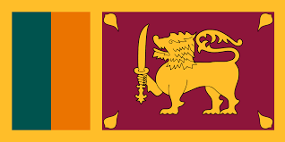 Education in Sri Lanka - Wikipedia
