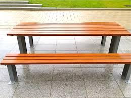 hardwood outdoor furniture best hardwoods for furniture