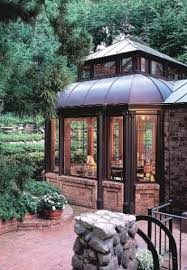 images?q=tbn:ANd9GcTqT8IIV67SXOiie32CPWNhPy8 5l0zuHWE fYIsNqrnnOyhYTuYQ - THE MOST AMAZING BEAUTIFUL CONSERVATORIES IDEAS AND PICTURES THE MOST BEAUTIFUL BEAUTIFUL CONSERVATORIES IMAGES