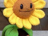 Удивительных изображений на доске «цветы»: 688 | Felting, Felt ...