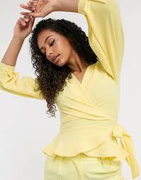 Рубашки | Женские рубашки и блузки | ASOS