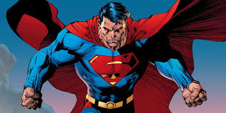 Which Version of <b>Superman</b> is The Strongest? | Screen Rant