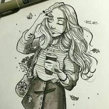 Elizabet Serduk (marineserduk) на Pinterest