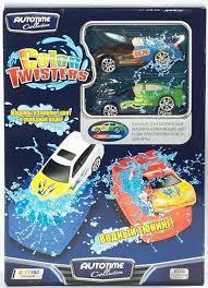 Развивающая <b>игрушка Autogrand</b> — купить по выгодной цене на ...