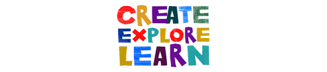 Image result for explore learning