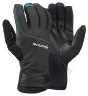 <b>Перчатки</b> для высотных восхождений купить недорого с ...