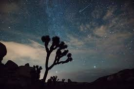 How to Photograph a Meteor Shower – NASA Solar System ...