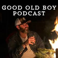 Good Old Boy Podcast
