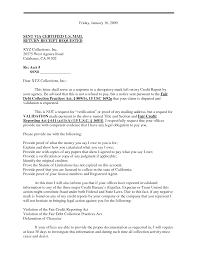 Toyota Financial Statement Credit Validation Letter Debt