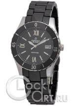 Наручные <b>часы Essence</b>