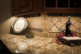 3pm12773 cabinet task lighting