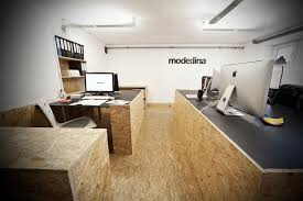 cheap office interior design ideas cheap office ideas
