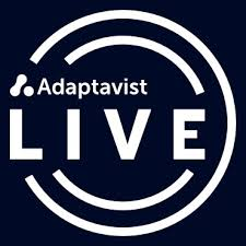 Adaptavist Live - The Adaptavist Atlassian Ecosystem Podcast