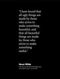 Thoughts, musings, quotes and ideas. on Pinterest by Grant Little ... via Relatably.com