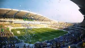 Resultado de imagem para Estádio Arena das Dunas