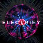 Images & Illustrations of electrify